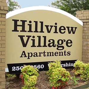 Hillview Village, Properties at Maumelle Exit Lead Recent Real Estate Details
