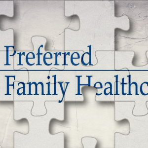 How Quapaw Is Picking Up Preferred Family Healthcare's Pieces