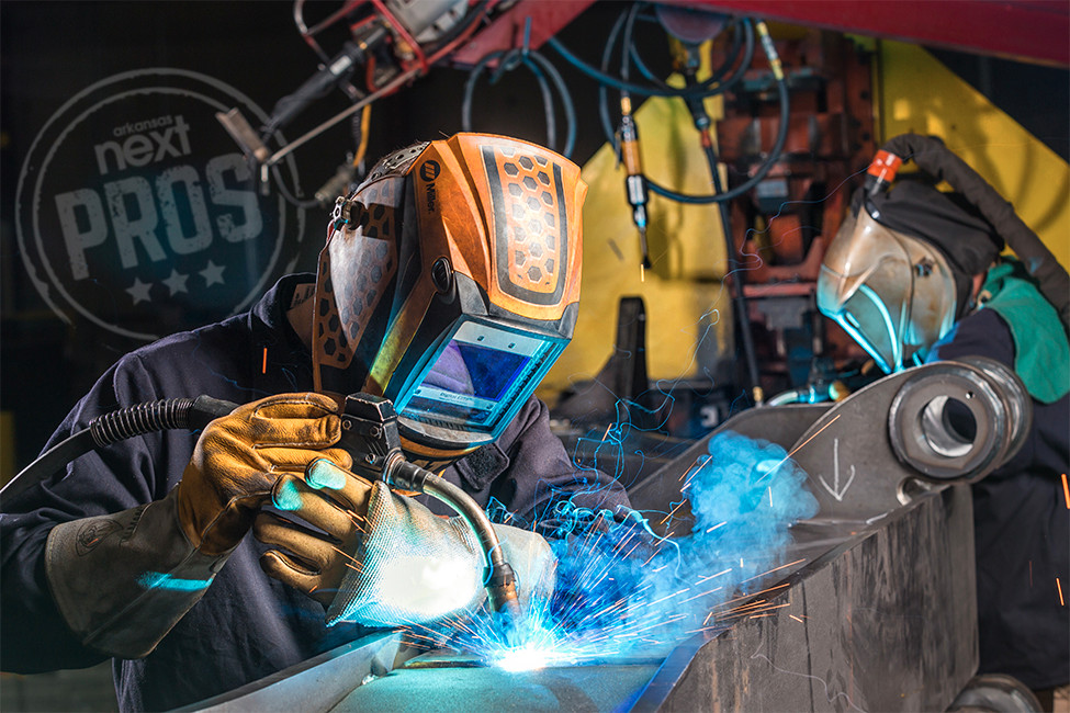5 Reasons a Career in the Skilled Trades Might Be a Perfect Fit