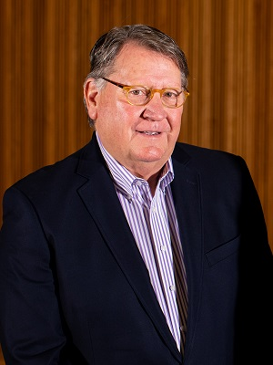 Sunstar Insurance Hires Fred Stone Arkansas Business