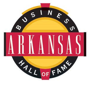 Tyson Founder, Warren Stephens to Join Arkansas Business Hall of Fame