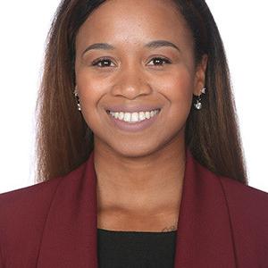 Ashley Reid Added to UA Little Rock Athletics (Movers & Shakers)