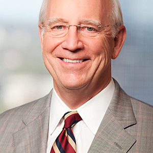 Allan Gates to Lead Environmental Lawyers (Movers & Shakers)