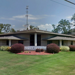 Update: Three Central Arkansas Properties Sell for $1.2M