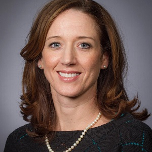 Cheryl Schluterman to Lead Arkansas Development Finance Authority