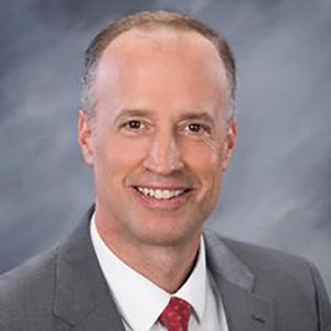 New XNA CEO Aaron Burkes to Hit Runway Running