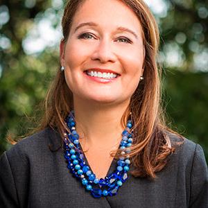 Susie Koehn, BSR (Finalist: Large Private Company CFO)