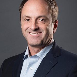 Mark Todd, Rock Dental Brands (Finalist: Large Private Company CFO)