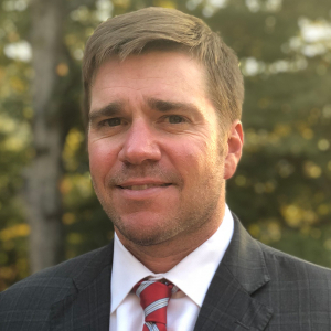 Bank OZK Adds Drew Mentzer (Movers & Shakers)
