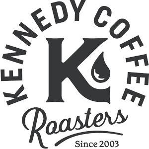 Kennedy Coffee Owner Goes Bankrupt After Espresso Shot