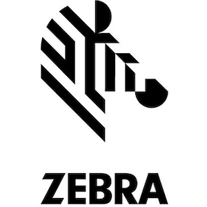 Zebra Technologies to Hire 100 Over Next 2 Years