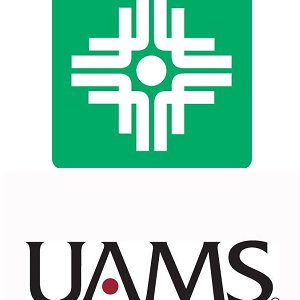Baptist Health, UAMS Recruiting For New Residency Programs