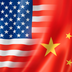 Chinese Tariffs: Middle America to Suffer Most