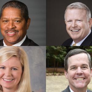 ARA Names Four New Board Members