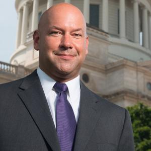 Arkansas Lottery Chief Opposes 'Amusement Machines' Effort