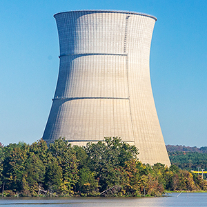 Arkansas Nuclear One Emerges from Regulatory Purgatory