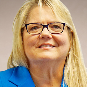 PSC's Donna Gray Sheds Light on Consumer Credits
