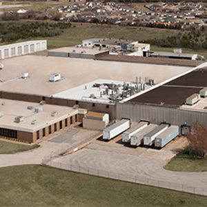 Former Apex Tool Facility Sells For $2M