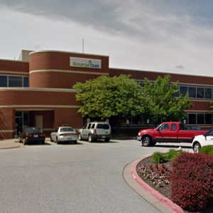 Black Hills Energy Buys Gas Office (NWA Real Deals)