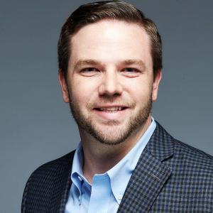 Washington Regional Hires Sullivan as Facilities VP (Movers & Shakers)
