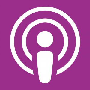 So Many Podcasts, So Little Time (Gwen Moritz Editor's Note)