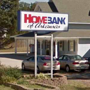No Word on Whether HomeBank Plans to Pass on Cannabis Banking