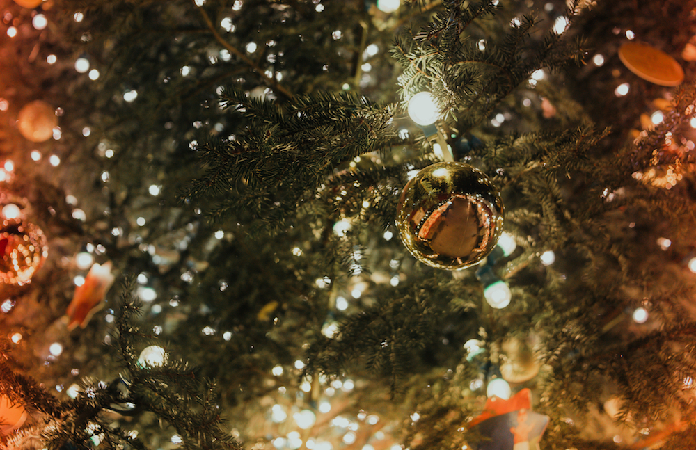 Where To See Christmas Lights.Where To See Holiday Lights In Little Rock Little Rock