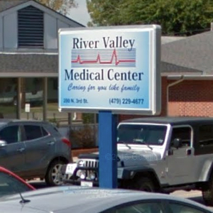 Conway Regional to Manage Dardanelle Hospital