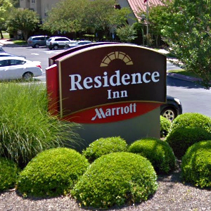 Shreveport Hotelier's $5.7M Springdale Deal (NWA Real Deals)