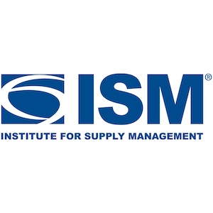 ISM: US Manufacturing Activity Contracted in August