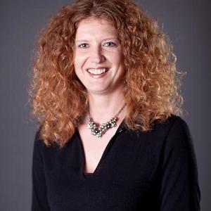 Arvest Names Tammy Engle President in Siloam Springs
