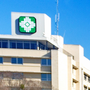 Baptist Health Reports $20.9M Operating Loss