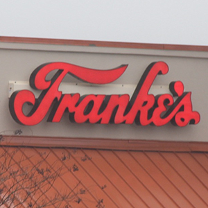 Under New Ownership, Franke's Cafeteria Keeps Culture