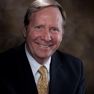 UA's Pryor Center Names William Schwab Executive Director