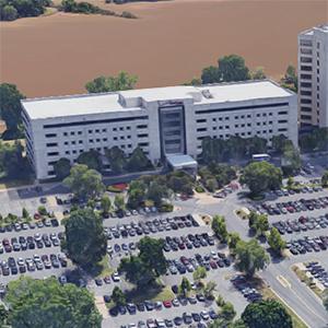 ADFA Allocates $26M to Buy Verizon Building