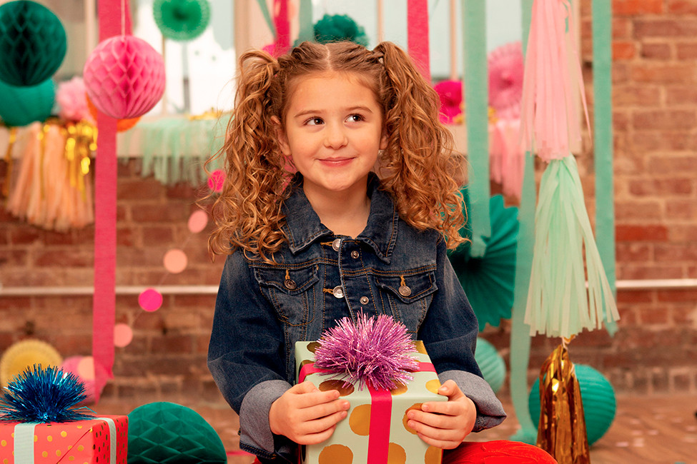 Toddler Boy Birthday Party Themes In 2019