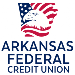 AFCU Offers Interest-Free Loans to Government Workers Affected by Shutdown