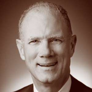 Arkansas Business Hall of Fame 2019: Claiborne P. Deming