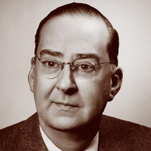 Arkansas Business Hall of Fame 2019: Joseph M. Steele