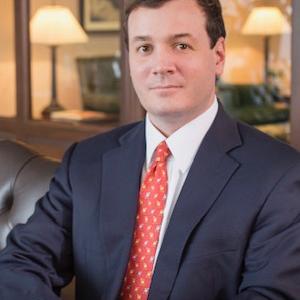 Stephens Insurance Names Miles Stephens CEO