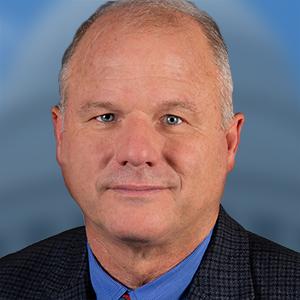 Jim Hendren Proposes New Vaping Tax, Regulations