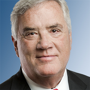 Rick O'Brien to Lead Marketing Efforts for Sage Partners  (Movers & Shakers)