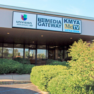 Tax Liens Total Nearly $972K for Media Gateway