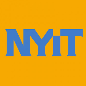NYITCOM to Provide Contact Tracing for ASU System