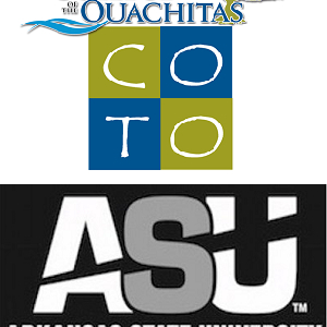 College of the Ouachitas Board Votes to Join ASU System