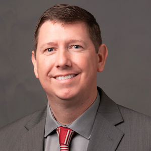 Larry Harris Switches to Windstream as Regional Sales Director (Movers & Shakers)