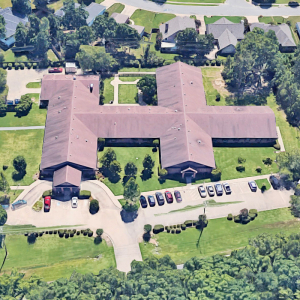Chenal Rehabilitation Sells For $5.9M (Real Deals)