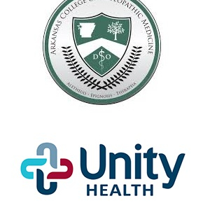 New Partnership Between ARCOM, Unity Health Announced