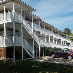 Refurbished Cedar Corner Purchased for $1.45M (NWA Real Deals)