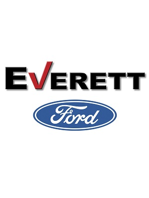 Landers Ford Benton >> Everett Auto Group Acquires Landers Ford Dealership In